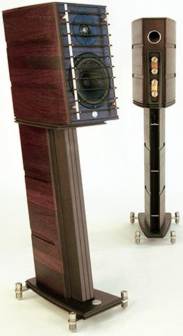Which Speaker Stands Do You Think Look Best What Hi Fi