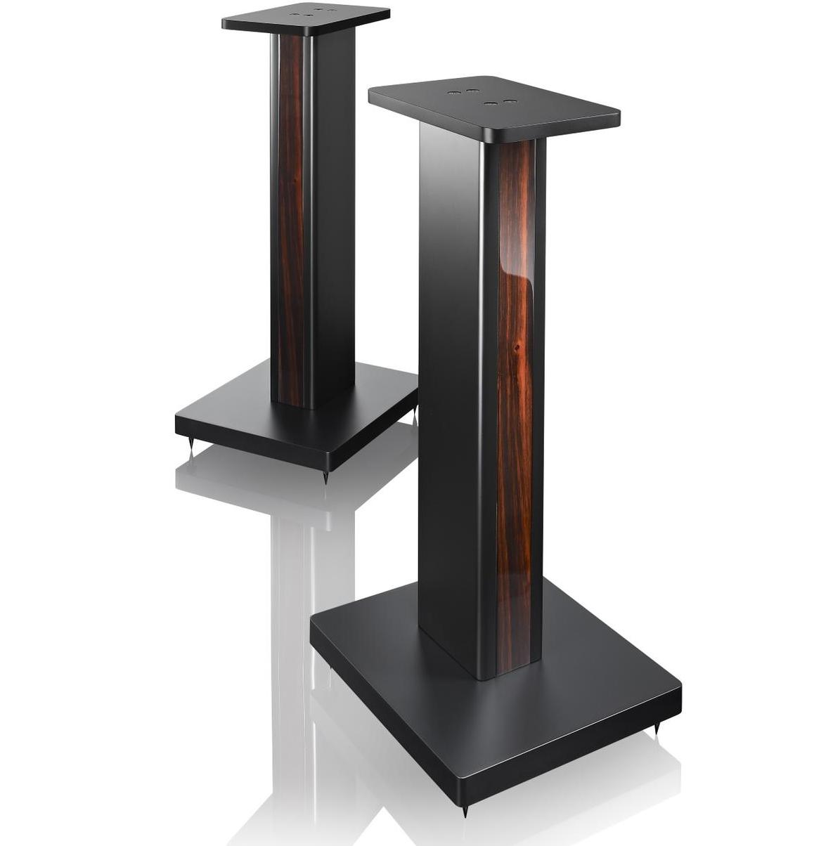 Acoustic Energy Reference Speaker Stands Pair For 163 399
