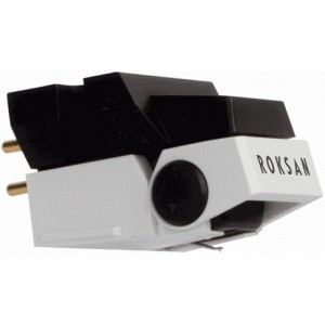 Roksan Corus2 MM Phono Cartridge