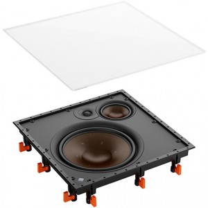Dali Phantom H120 In Wall Speaker (Single)