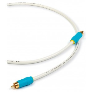Chord C-digital RCA Digital Cable