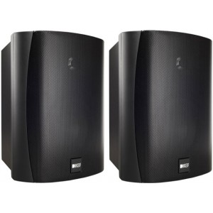 KEF Ventura 5 Outdoor Speakers (Pair)