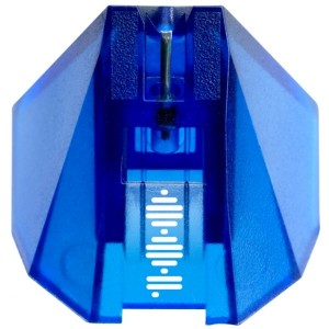 Ortofon 2M Blue 100 Replacement Stylus
