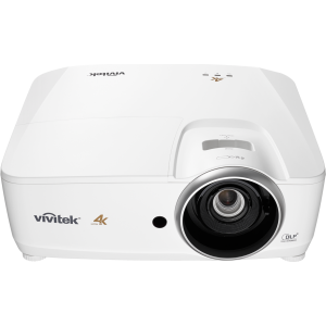 Vivitek HK2288 4K Ultra HD Projector