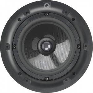 Q Acoustics Qi65CP Q Install Performance Speaker (Single)
