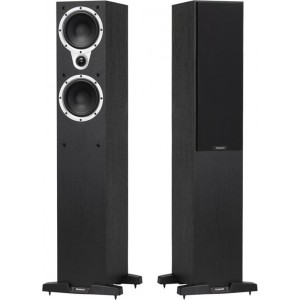 Tannoy Eclipse 3 Speakers (Pair)