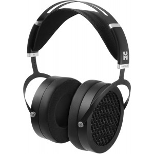 HiFi Man Sudara Headphones
