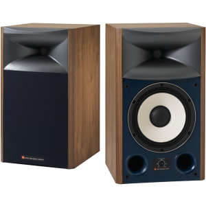 JBL 4306 Speakers (Pair)