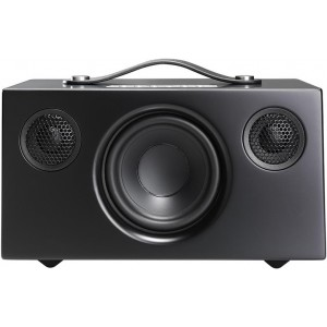Audio Pro AddOn T5 Wireless Bluetooth Speaker - Black