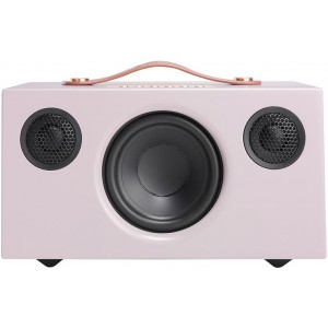 Audio Pro AddOn T5 Wireless Bluetooth Speaker - Pink