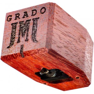 Grado Platinum 2 MC Phono Cartridge