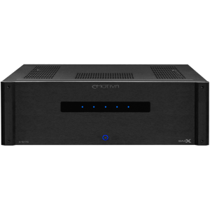 Emotiva BasX A-5175 Five Channel Power Amplifier