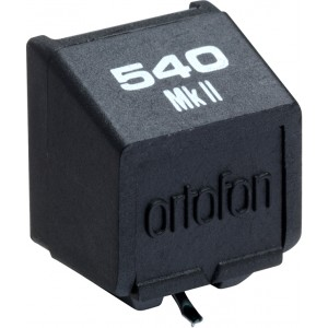 Ortofon 540 Replacement Stylus