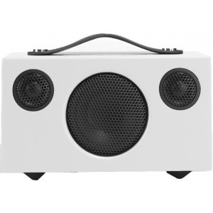 Audio Pro AddOn T5 Wireless Bluetooth Speaker Front
