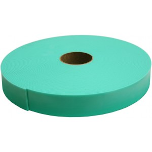 Green Glue Noiseproofing Joist Tape (57mm) - 30m