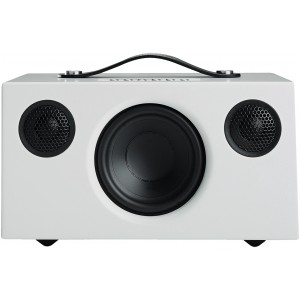 Audio Pro AddOn T5 Wireless Bluetooth Speaker - White