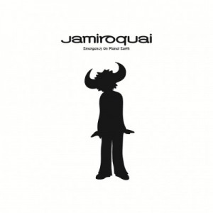 Jamiroquai - Emergency On Planet Earth 180g MOV LP