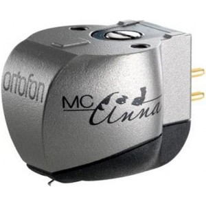 Ortofon MC Anna Phono Cartridge