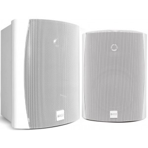 KEF Ventura 5T Outdoor Speaker (Pair) White