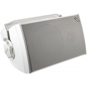 Acoustic Energy Extreme 5 Outdoor Speaker White