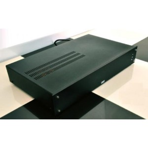 Croft Acoustics RIAA Valve Phono Stage
