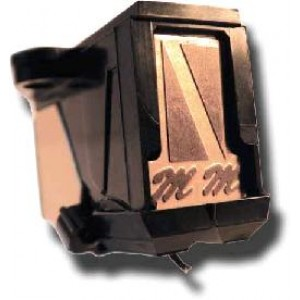 Cartridge Man Music Maker Mk 3 Phono Cartridge