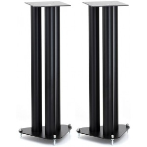 Custom Design RS203 Speaker Stands (Pair)