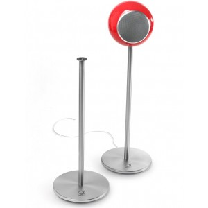 Elipson Planet Speaker Stands (Pair)