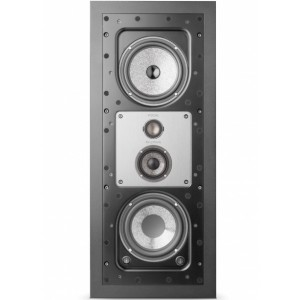 Focal Electra II IW1003Be Speaker (Single)