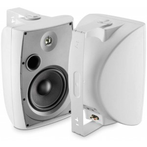 Focal Custom OD 108 Outdoor Speaker