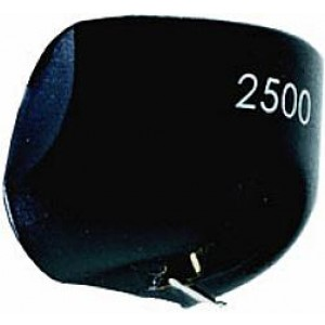 Goldring 2500 Replacement Stylus
