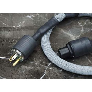 Kubala Sosna Fascination Power Cable