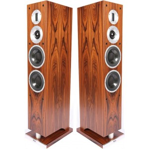 ProAc K6 Speakers (Pair)