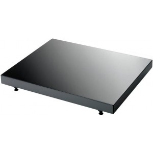 Pro-Ject Ground It Deluxe 1 Isolation Platform