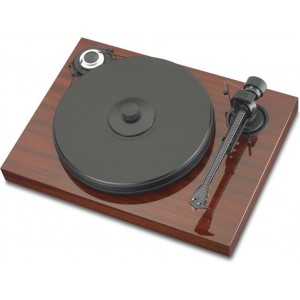 Pro-Ject 2 Xperience Classic Turntable