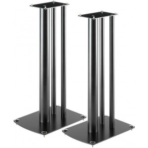 Soundstyle Z2 Speaker Stands (Pair)