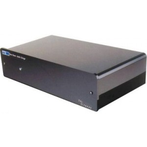Tom Evans Groove Plus SRX Phono Stage