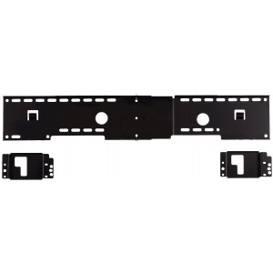Yamaha SPM-K30 Wall Mount Bracket