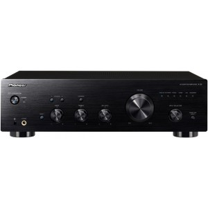 Pioneer A-30 Integrated Amplifier - Black
