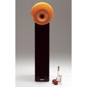 Acapella LaCampanella MkIII Speakers (Pair)