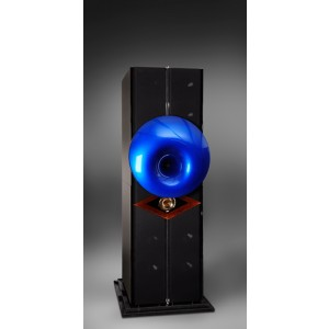 Acapella Poseidon Speakers (Pair)