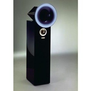 Acapella Violon MkIV Speakers (Pair)