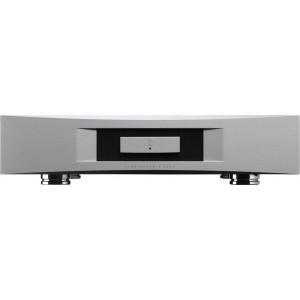 Linn Akurate 3200 Power Amplifier