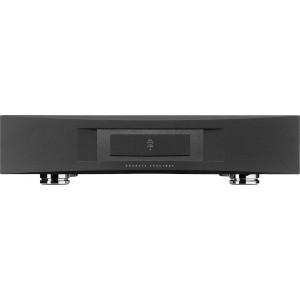 Linn Akurate Exaktbox (10 Channel) Digital Crossover Upgrade
