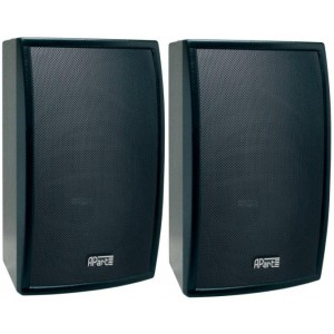 APart Mask 8F Wall Speakers
