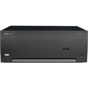 Arcam P49 Power Amplifier