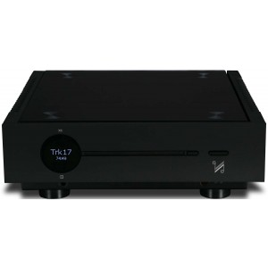 Quad Artera Solus All-In-One System - Cancelled Order