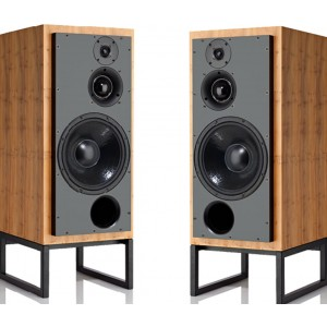 ATC SCM100 SL Speakers (Pair)