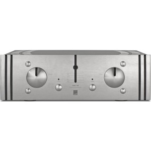 ATC SIA2-150 MkII Integrated Amplifier Front