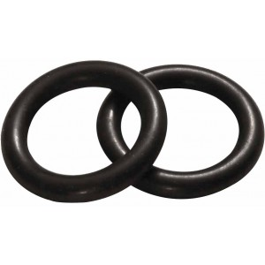 Audio Desk Systeme Replacement Drive Rings (Set of 2)